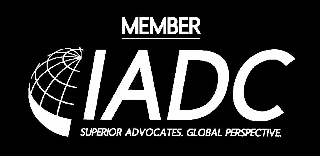 IADC_Member_Logo_-_Option_1_-_Black (1) (1)-01 copy